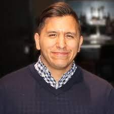 David Yanez Net Worth, Income, Salary, Earnings, Biography, How much money make?