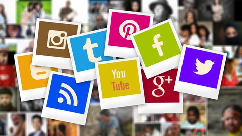Social Media Marketing that bring sales to your business [Free Online Course] - TechCracked