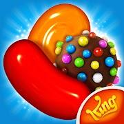 Candy Crush Saga Premium App