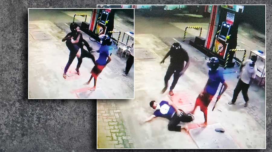 meegoda-incident