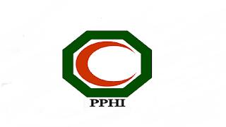 PPHI Peoples Primary Health Initiative Balochistan Jobs 2021 in Pakistan