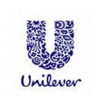 Unilever Job vacancies in Tanzania - Quality Officer
