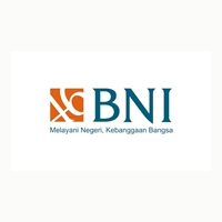 Lowongan Kerja BUMN di PT Bank Negara Indonesia (Persero) Tbk Oktober 2021