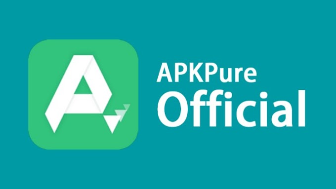 APKPure —  Best and free one click Android APK, XAPK Installer