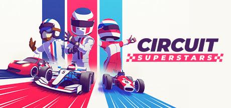circuit-superstars-pc-cover