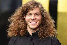 Blake Anderson Net Worth, Income, Salary, Earnings, Biography, How much money make?