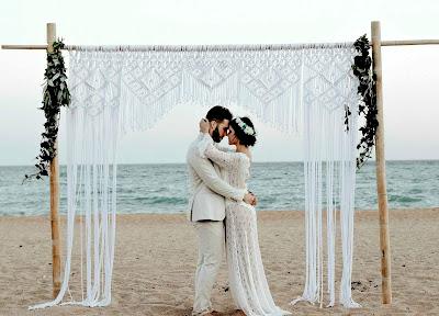 ucapan anniversary pernikahan