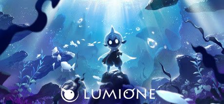 Lumione-CODEX