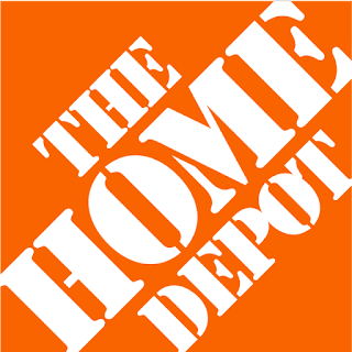 Up to 50% off Dining Room Furniture, Lighting & Linens & Rugs at Home Depot