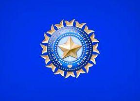 T20 World Cup : भारत ने अपने ICC पुरुष T20 विश्व कप 2021 टीम में एक बड़ा बदलाव किया है, देंखें कौन है ये दिग्गज,