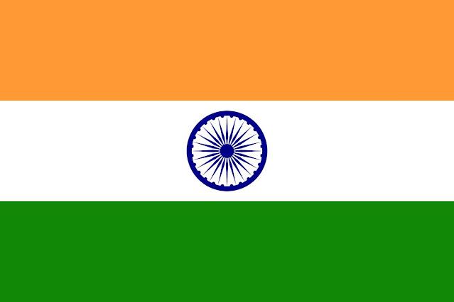 IPTV Indian TV Channels List M3U Download  - Rd24