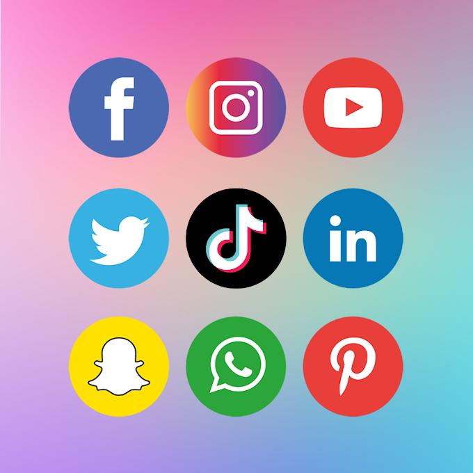 Sosyal Medya Sitelerinde Yapılan İlk Paylaşımlar