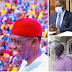 Urhobo youth leaders commend Okowa, Oborevwori over open grazing ban in Delta ~ Truth Reporters