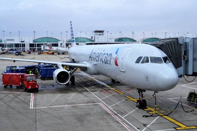 طائرات,طائرات الركاب,طائرة,تحويل طائرات الركاب الى بضائع,طائرات البضائع,محركات الطائرات,طائرات المستقبل,الطائرات,اكبر طائرة لنقل الركاب,طائرة الركاب في المستقبل,طائرات الشحن,الركاب,الطائرات التركية,الطائرات المدنية,الطائرات الحديثة,طائرات نفاثة,طائرات في المستقبل,مصنعى الطائرات,انواع الطائرات,صناعة الطائرات,حوادث الطائرات,مصانع الطائرات,تحويل الطائرات,طائرات عملاقة,طائرات تجارية,طائرات البضائع المستقبلية,طائرات بدون طيار