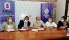 El programa Accesos, otorgará trabajo con una retribución mensual de 18.000 pesos