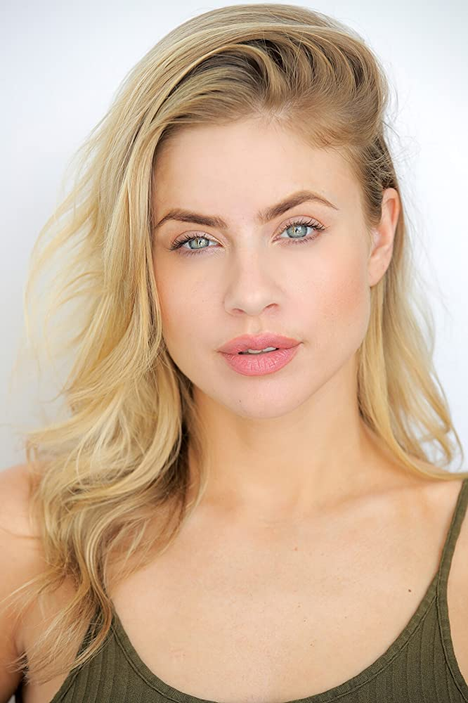 Krista Kalmus Net Worth, Income, Salary, Earnings, Biography, How much money make?