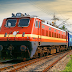 পশ্চিমবঙ্গে প্রতিটি রেলওয়ে অফিসে ৩৩৬৬ শূন্যপদে কর্মী নিয়োগ railway recruitment 2021
