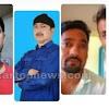 मटकीपुर कांड : हरेंद्र सिंह की संपत्ति पुलिस करेगी कुर्क ..
