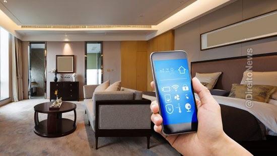 juiz anula multa alugou apartamento airbnb