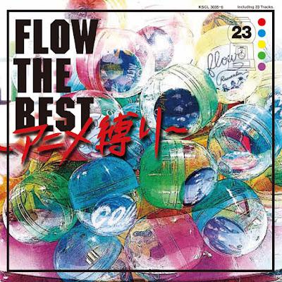 FLOW - Realize