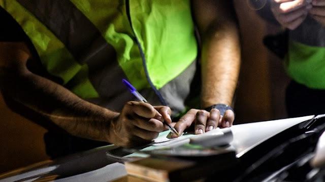 Πελοπόννησος: Πρόστιμα σε καταστήματα για εξυπηρέτηση πελατών χωρίς τα απαραίτητα πιστοποιητικά