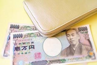 トラブルを起こさないお金の貸し借りの仕方