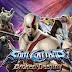 Soul Calibur Broken Destiny PSP ISO Free Download & PPSSPP Setting
