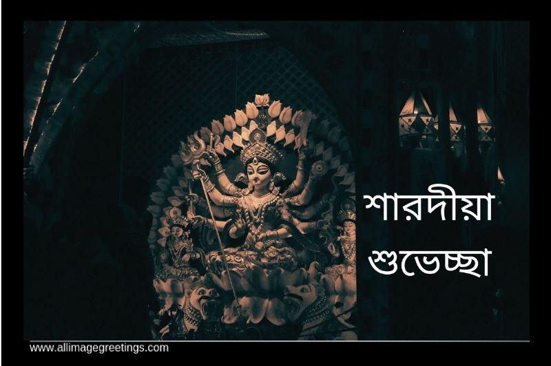 Saradiya wish
