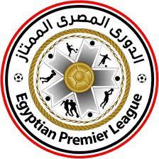 شعار الدوري المصري الممتاز 2022