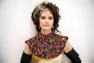 Alannah Myles Net Worth, Income, Salary, Earnings, Biography, How much money make?