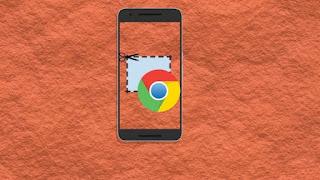google chrome,التقاط الشاشة,متصفح جوجل كروم,جوجل كروم,اخذ لقطة طويلة للشاشة سكرين شوت,اضافات جوجل كروم,طريقة تصوير صفحة ويب كاملة على متصفح كروم,تصوير المتصفح جوجل كروم,طريقة اخذ لقطة لصفحة كاملة وجعلها في صورة واحده,لقطة شاشة جوجل كروم,طريقة أخذ لقطة كاملة للشاشة,كيف تلتقط شاشة الايفون لقطة طويلة,لقطة لكاملة الشاشة من الكمبيوتر,تحميل جوجل كروم,لقطة شاشة,اضافات متصفح جوجل كروم,لقطة شاشة طويلة للايفون,أخد لقطة شاشة طويلة على الأندرويد,كيف تصور شاشة الايفون لقطة طويلة