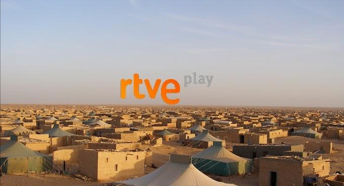 RTVE alega que no ha vetado ningún viaje de sus periodistas al Sáhara Occidental pero no se pronuncia sobre las dimisiones derivadas del veto.