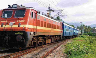 north-east-electric-railway