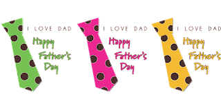 tie pin, father's day gift for daddy
