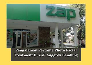 ZAP-Anggrek