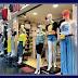 X7 - Style Bảo Lộc : Tiêu chí cho một cửa hàng thời trang chất lượng