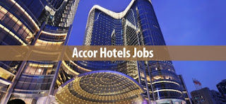 Jobs In Abu Dhabi Accor Hotel Hiring For Assistant Security Manager & Security Manager In UAE 2021