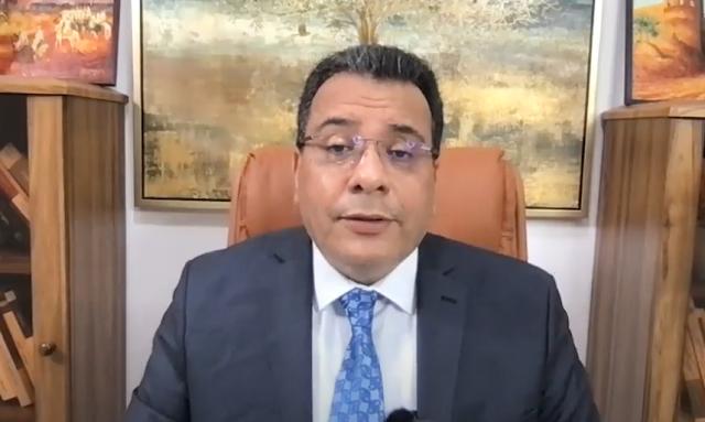 الأمم المتحدة تنفي كل صفة قانونية عن البوليساريو والجزائر تتورط وشنقريحة يمول الفاغنر