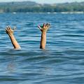 Dua Anak Terseret Ombak Di Pantai Gratis Singkawang, Ditemukan Meninggal Dunia