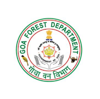 Goa Forest Department Recruitment 2021 – 79 Posts, Salary, Application Form - Apply Now