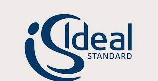 رقم خدمة عملاء فروع ايديال ستاندرد المجانى الخط الساخن 2021