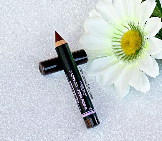 deborah-milano-24ore-brow-fiber-pencil