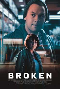 Broken (2021)