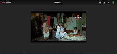 .ত্রিশূল. বাংলা ফুল মুভি   .Trishul. Full Hd Movie Watch