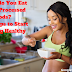 How do You Eat Less Processed Foods? 6 Tips to Start Eating Healthy