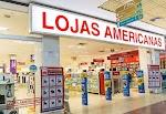Lojas Americanas abre diversas vagas de emprego em Fortaleza