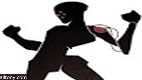 تحميل لعبة Undestroyed Roguelike ARPG البقاء على قيد الحياة للأندرويد APK
