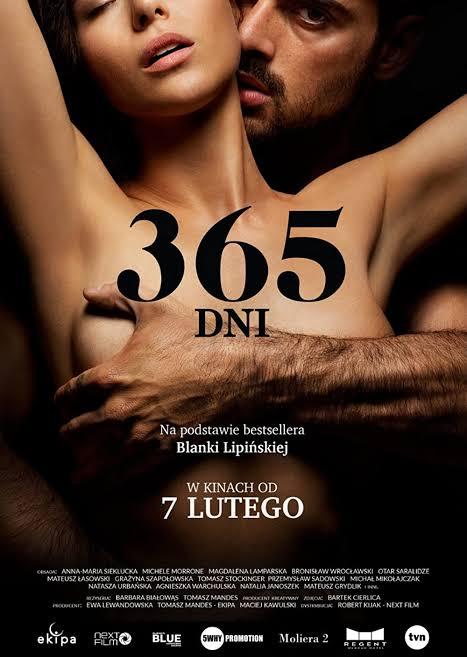 365 Days full movie Download by moviesyug