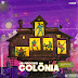 Js Records - Colônia (EP) [Hip Hop/Rap]