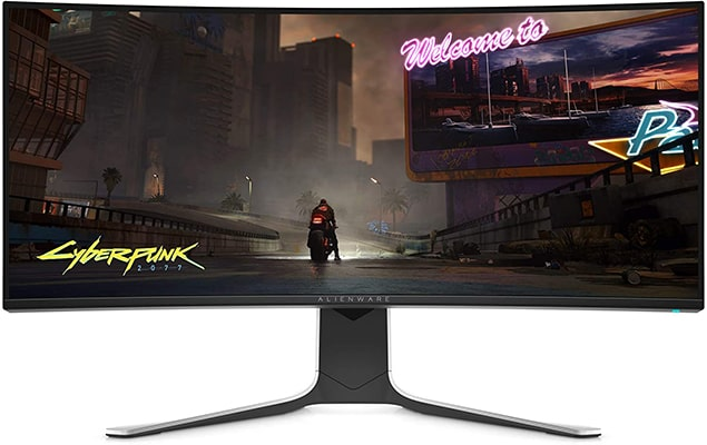 best-monitors-for-gaming
